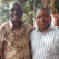 William Fernandez et Thierno Sadou Diallo
