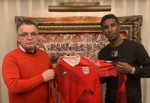 Kevin Constant
