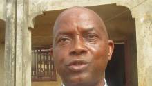 Aboubacar Soumah