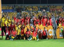 Le Sily Nation local s'offre la 3è place du Chan 2021