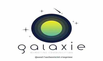 Logo Galaxie Communication