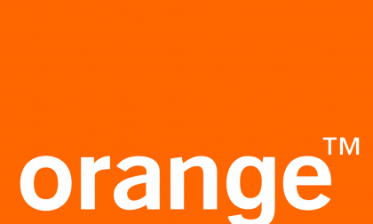 Orange Guinée